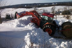 snowpocalypse-the-escape-1