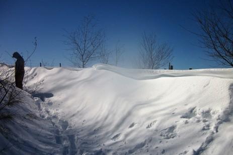 snowpocolyspe-2014-1