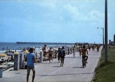 virginia-beach-post-card