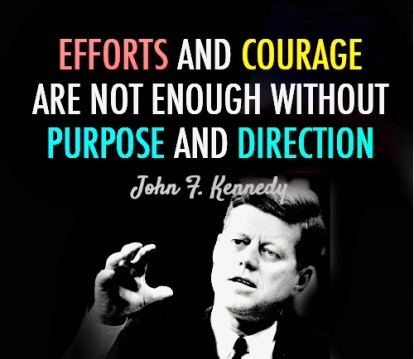 john-kennedy-quote