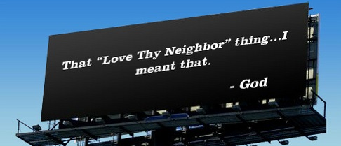 love-thy-neighbor