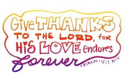 psalm-118-1