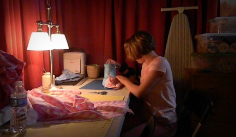 grace-sewing
