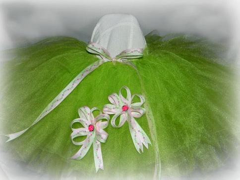 tutu-tinkerbell-green