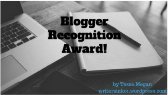 blogger-recongnition-award-3