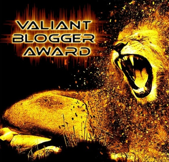 valiant-blogger-award1