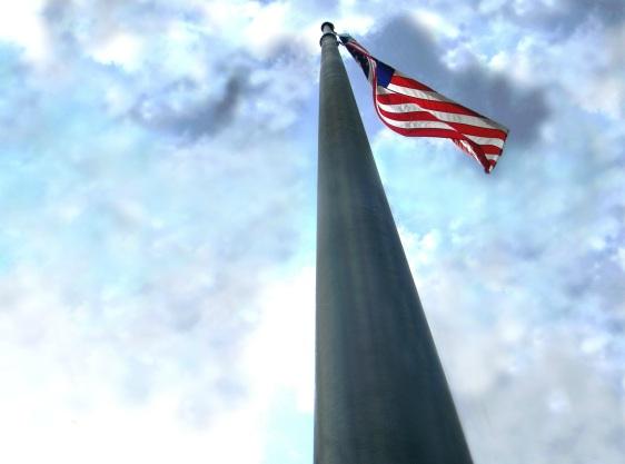waving-flag